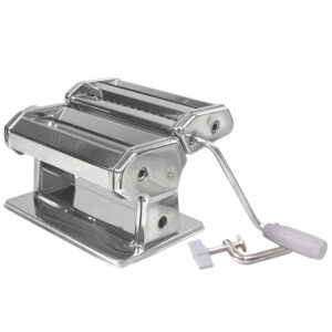 Weston Traditional Style Pasta Machine