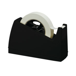 Weston Freezer Tape With Tape Dispenser