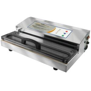 Suction Food Vacuum Sealer