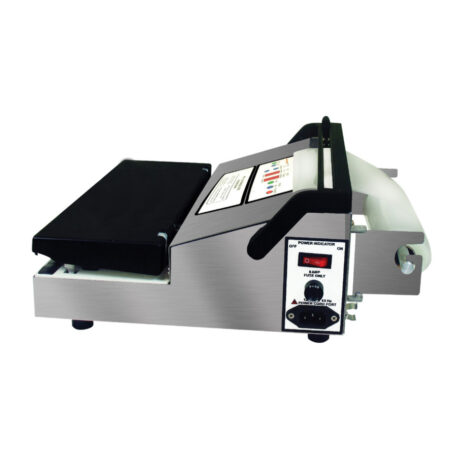Weston Pro-1100 Vacuum Sealer (with Roll Cutter)