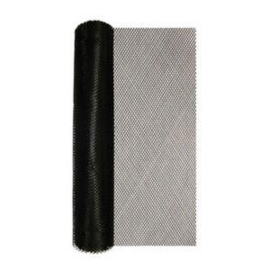 "Dehydrator Netting Roll 13.5"" x 5.3'"