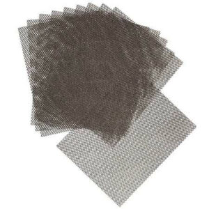Weston Dehydrator Netting Sheet