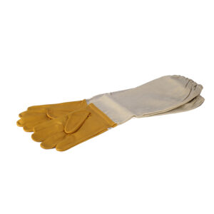 Adult Beekeeping Gloves
