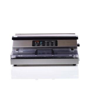 Vac Master Pro 380 Suction Vacuum Sealer