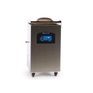 VacMaster-VP325-Floorstand-Chamber-Vacuum-Sealer-wellscan-900-A