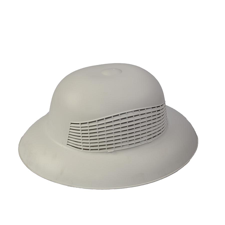 Beekeeping Protective Clothing - Vented Mesh Bee Helmet