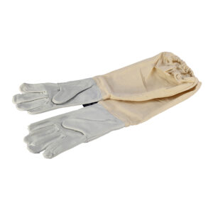 Youth Beekeeping Gloves