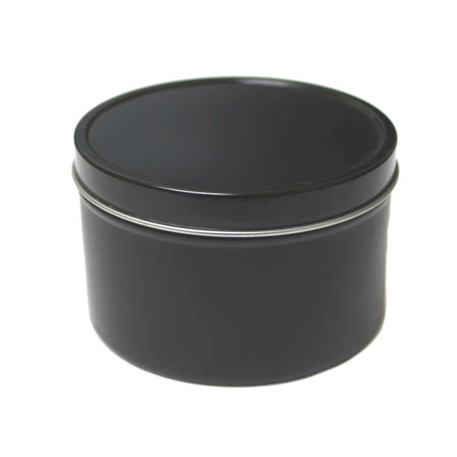 wellscan-8oz-deep-metal-tin-black-closed-lid-B