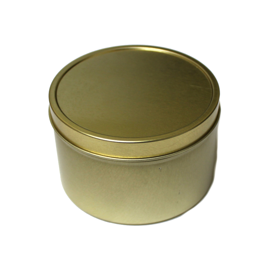 wellscan-8oz-deep-metal-tin-gold-closed-lid-B