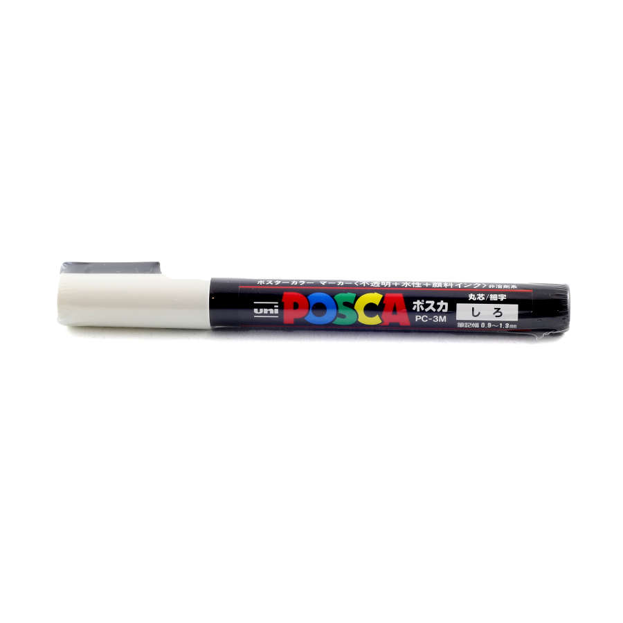 Queen Bee Marking Pen
