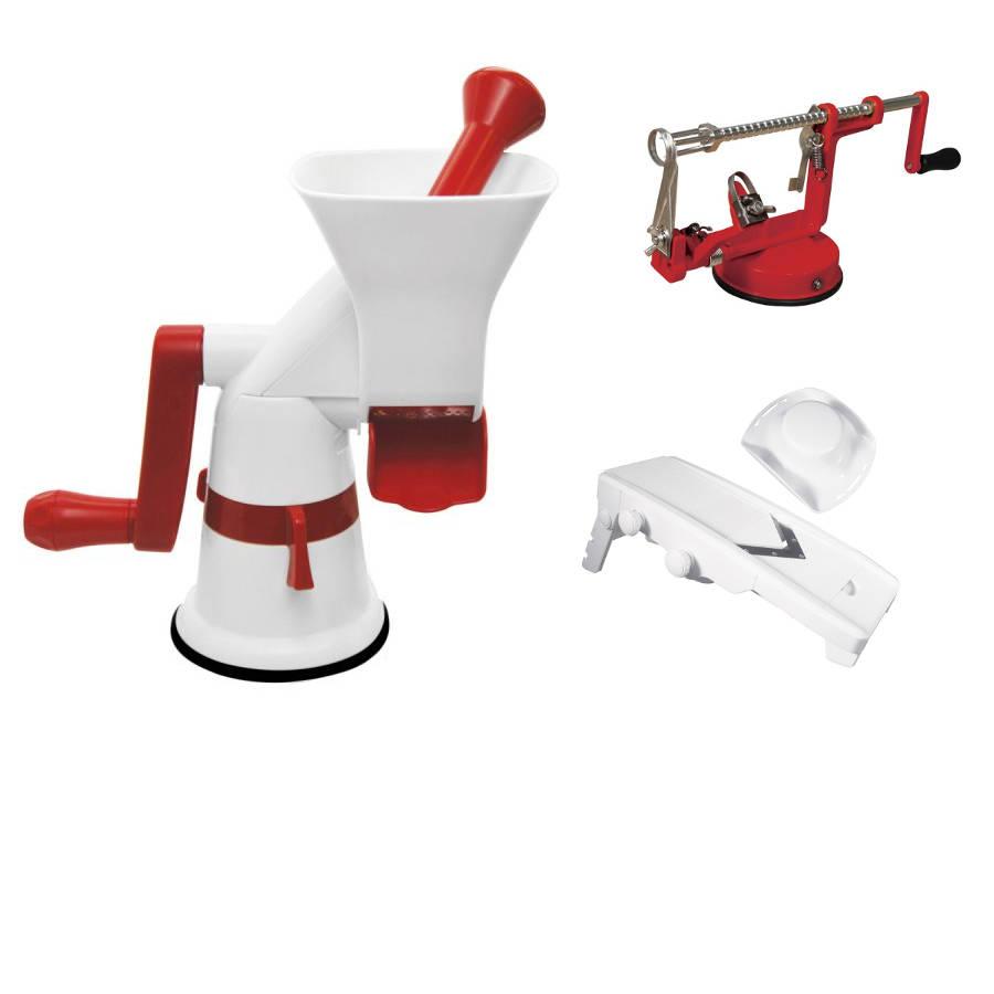 Kitchenware Tools & Accessories
