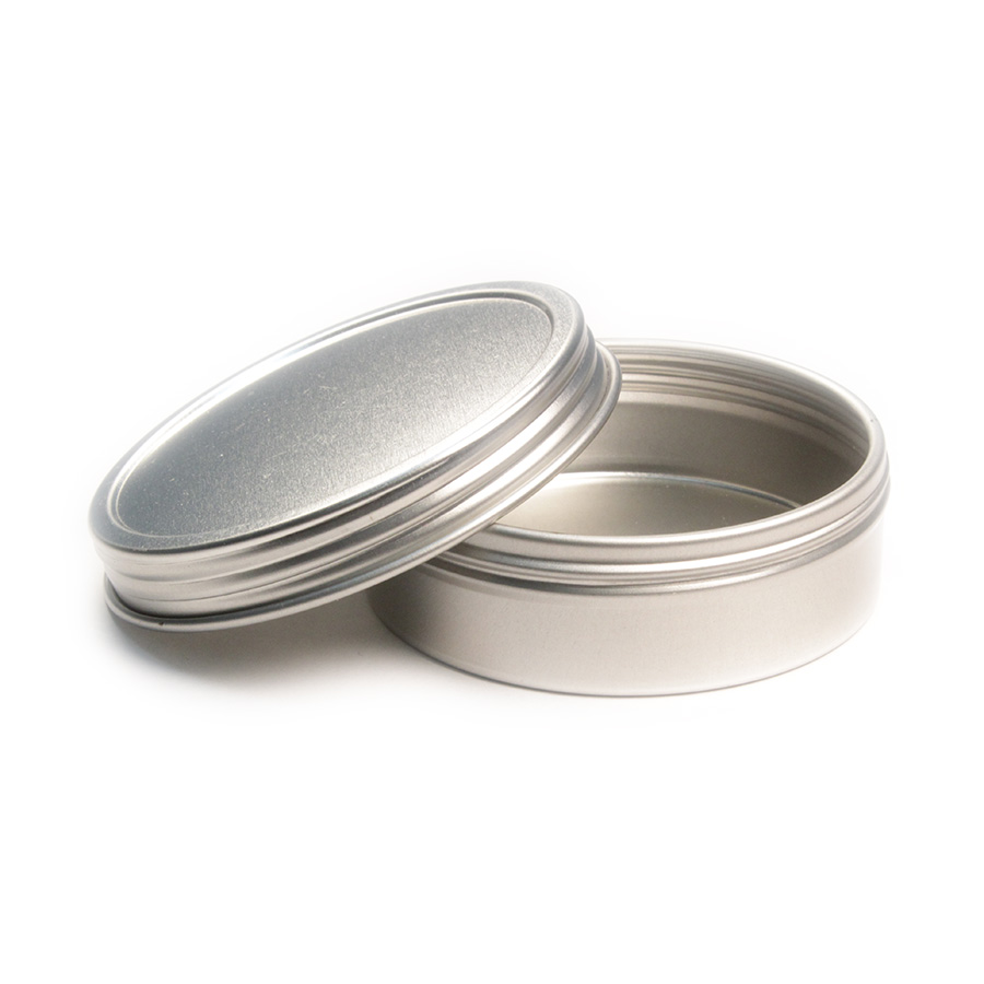 Round tin, Candle Tins, Tea Tins, Confectionary Packaging, Souvenir Tins, Candy Tins, Cosmetics Packaging, Jewelry Box, Laboratory Testing Tins, Mint Tins, Ointment Tins, Soldering Paste Container, Specimen Container, Spice Packaging