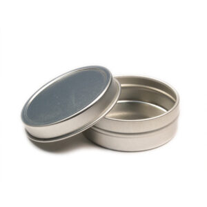 wellscan-seamless-specialty-tins-slipcover-1oz-flat