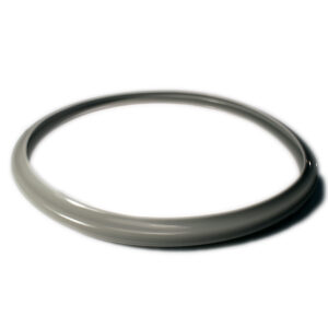 Pressure Cooker Replacement Gasket CD Model 0450/0600