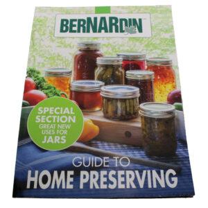 wellscan-Bernardin-Guide-to-Home-Preserving-B1851