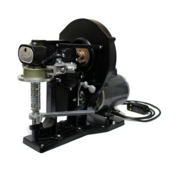 wellscan-all-american-12253-electric-can-sealer-301-4oz-tuna-can-setup-A