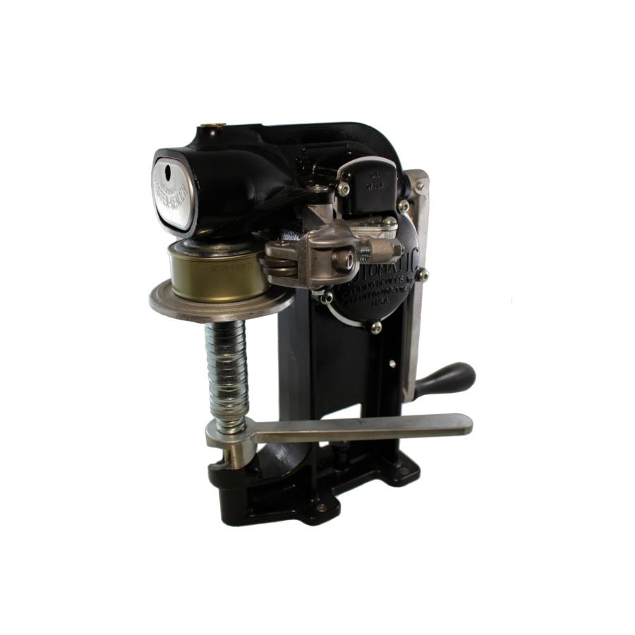 wellscan-all-american-225-4oz-can-sealer-C