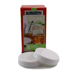 wellscan-food-preservation-bernardin-accessories-B1801-SM-plastic-lids-A2