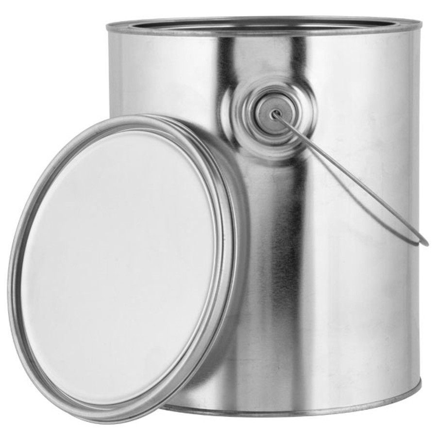 wellscan-one-gallon-plain-paint-can-lid-handle-FullA