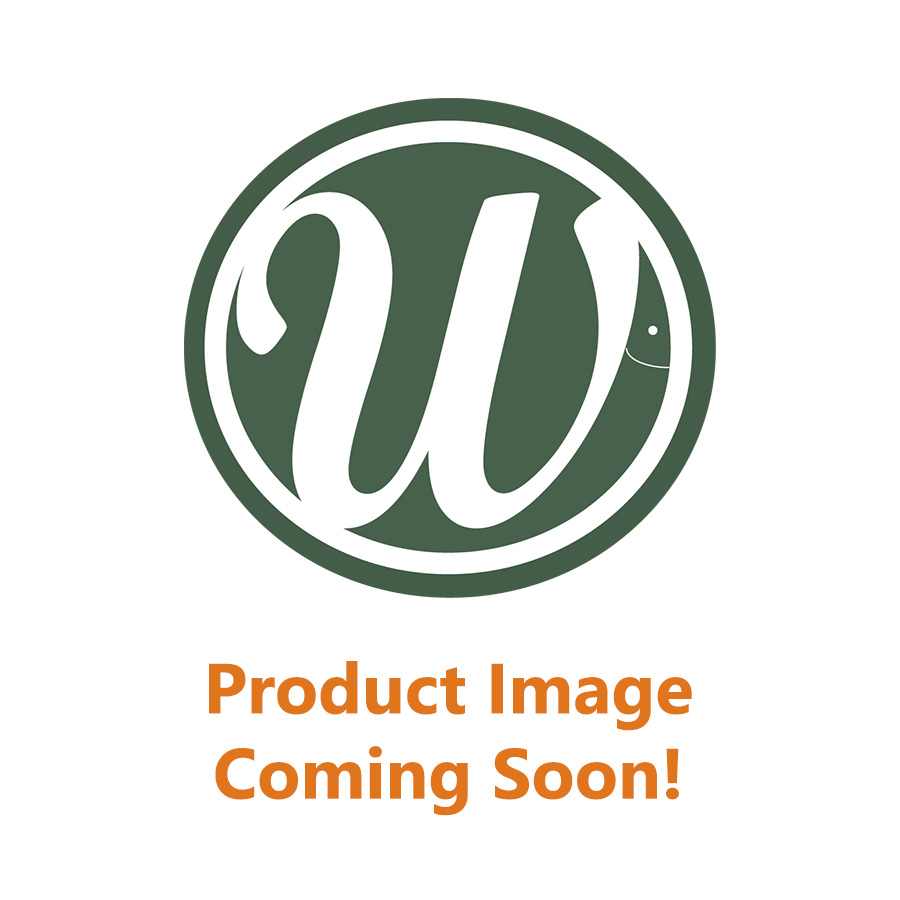 Wells Can Product Coming Soon Banner