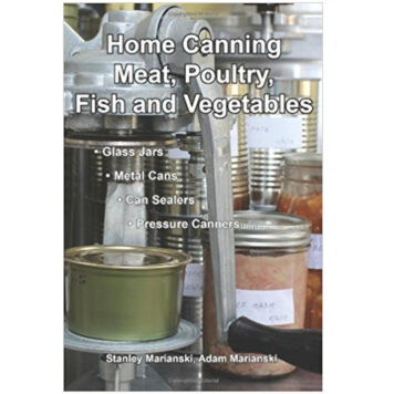 wellscan-stanley-adam-home-canning-meat-poultry-fish-vegetables-book-A2