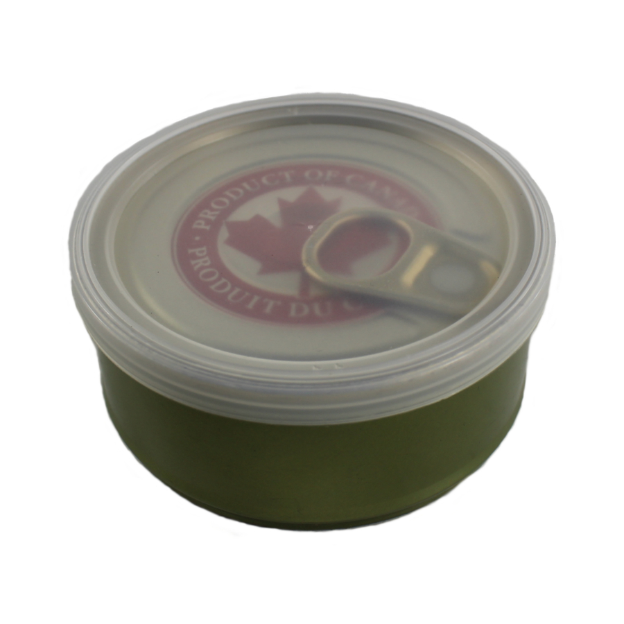 wellscan-4oz-metal-food-can-ezo-lid-clear-overcap-B