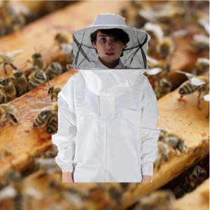 Beekeeping Supplies & Equipment