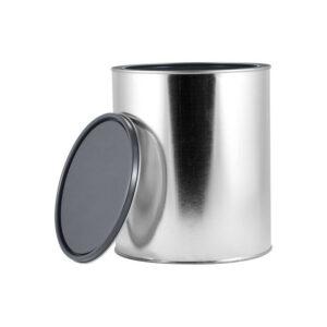wellscan-grey-lined-quart-paint-can-lid