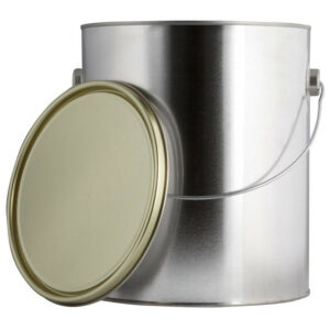 wellscan-one-gallon-gold-lined-paint-can-lid-handle-BPGLPCLGOGAL-FullA