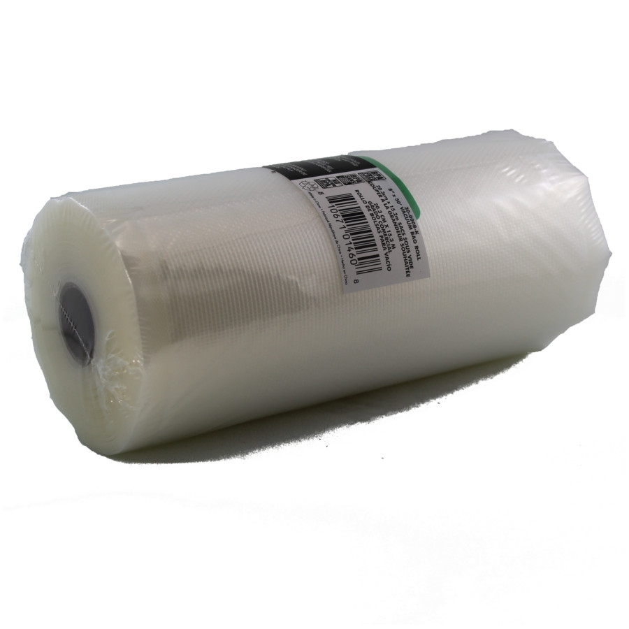 30-0008-K-wellscan-weston-extraction-vacuum-sealing-roll-8x50-bagged-A