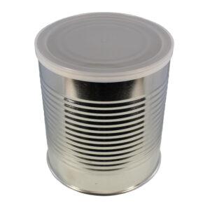 wellscan-100oz-603-metal-can-plastic-overcap-A