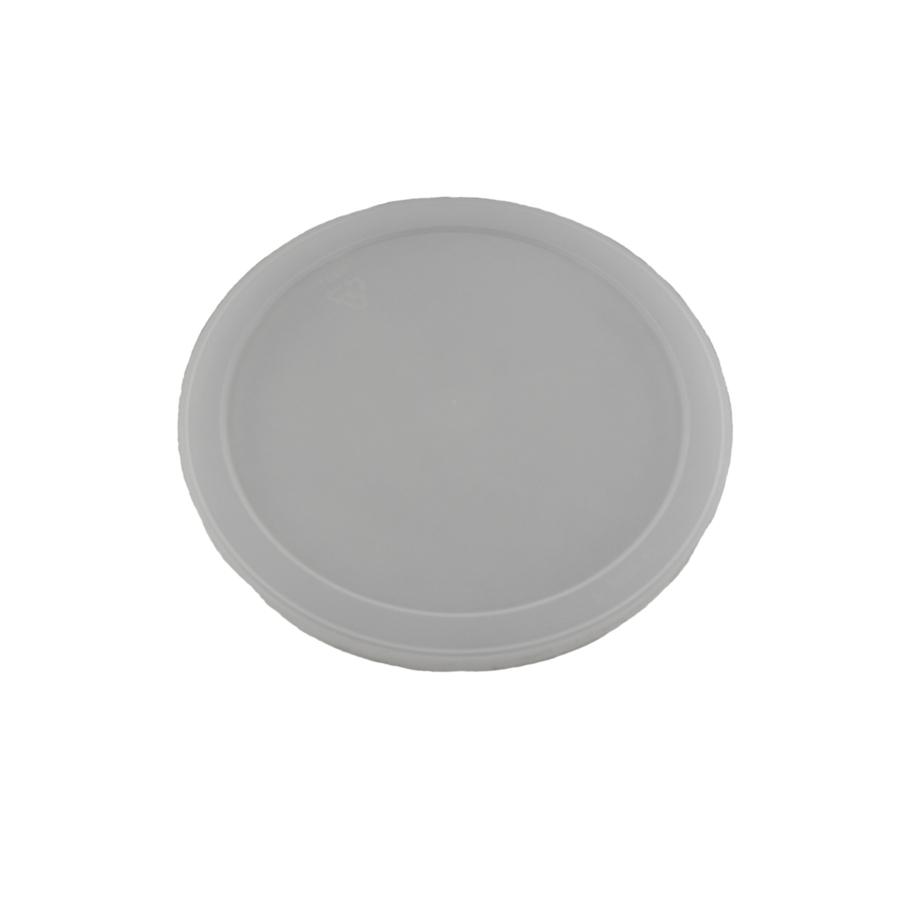 wellscan-300-metal-can-clear-plastic-overcap-A