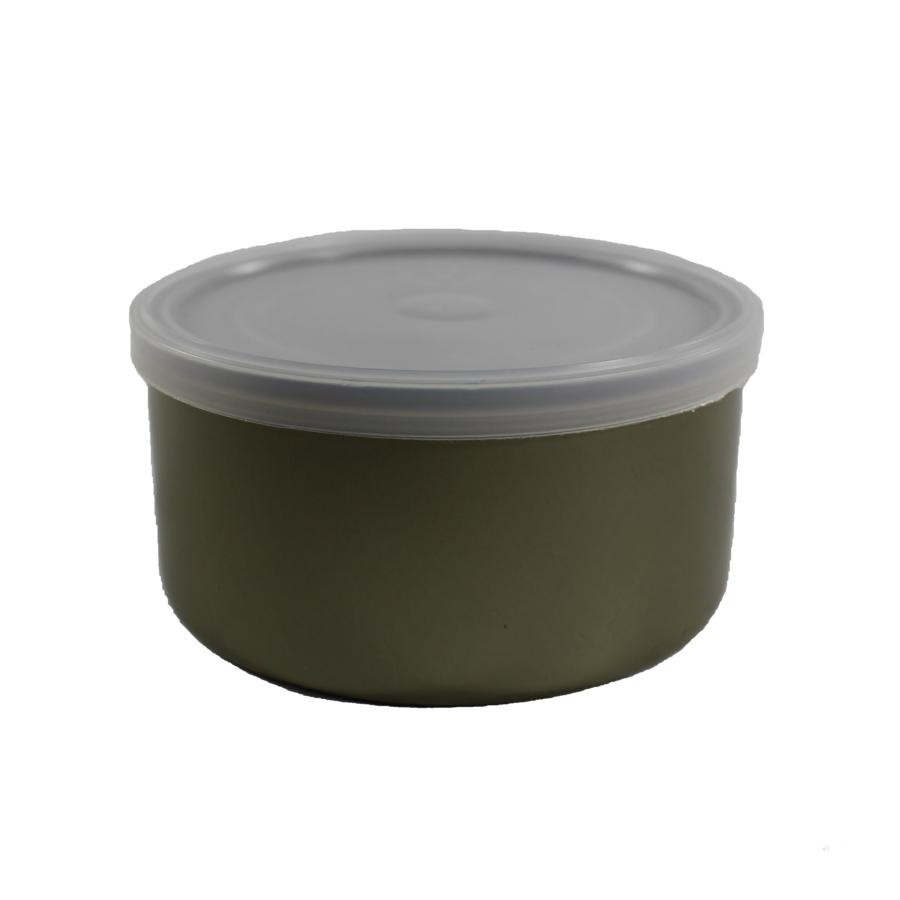 wellscan-307-6oz-metal-can-clear-plastic-overcap-A900