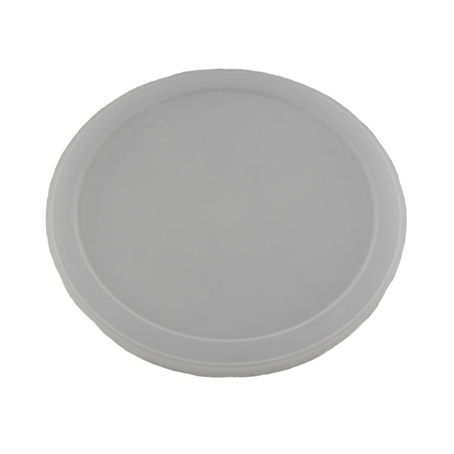 wellscan-401-metal-can-clear-plastic-overcap-A
