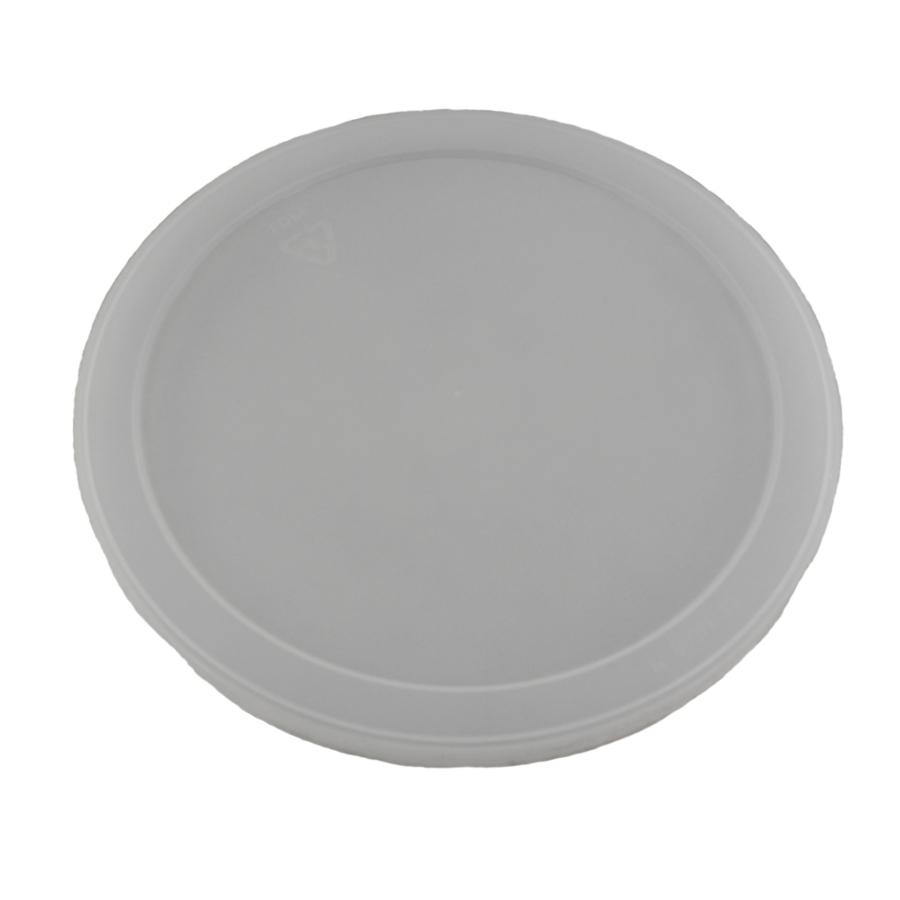 wellscan-603-metal-can-clear-plastic-overcap-A