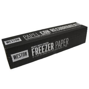 83-4001-wellscan-weston-heavy-duty-coated-freezer-paper-A
