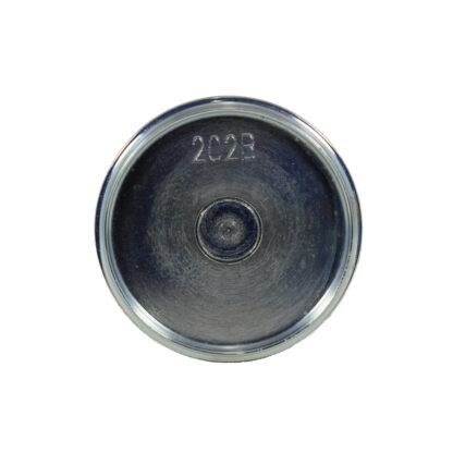 wellscan-all-american-beer-can-sealer-202B-chuck-B