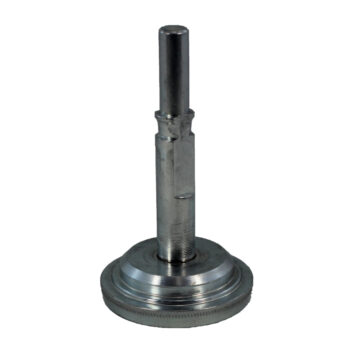 wellscan-beer-can-sealer-202A-chuck-part-A