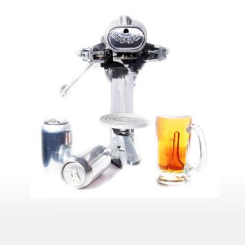 Beer Can Sealers