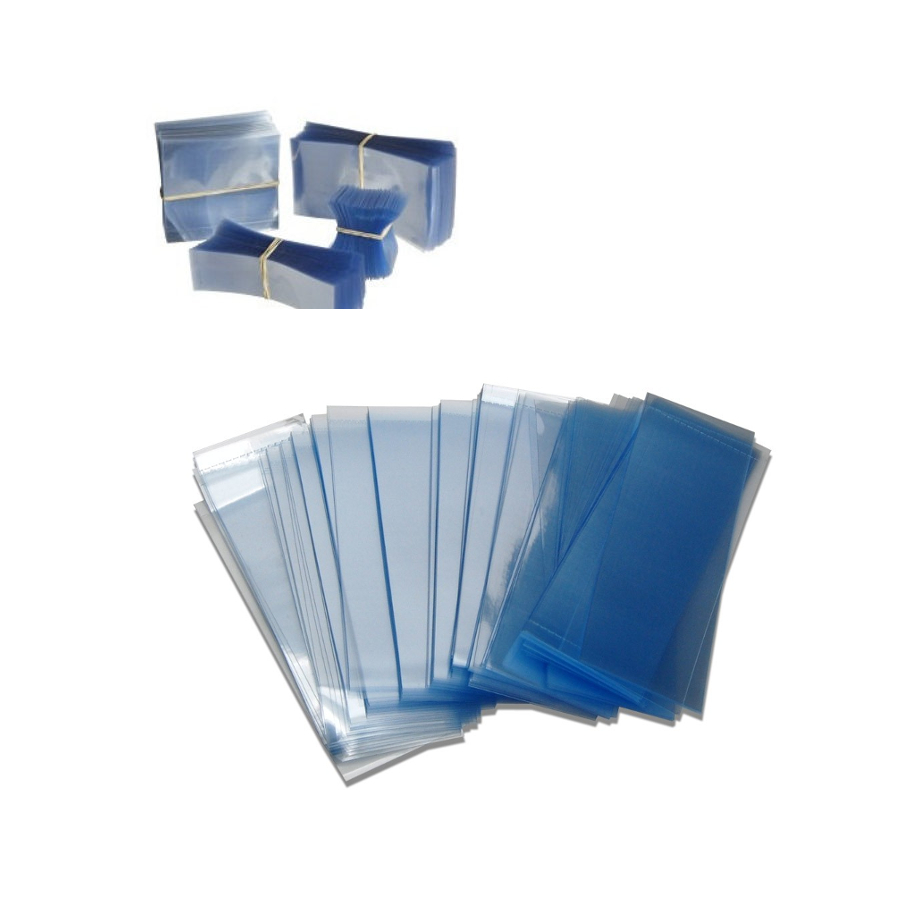 wellscan-bottle-clear-shrink-bands-various-A