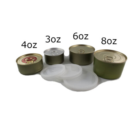 wellscan-ezo-pull-tab-fish-pet-dry-herb-pack-3oz-can-size-range-labeled