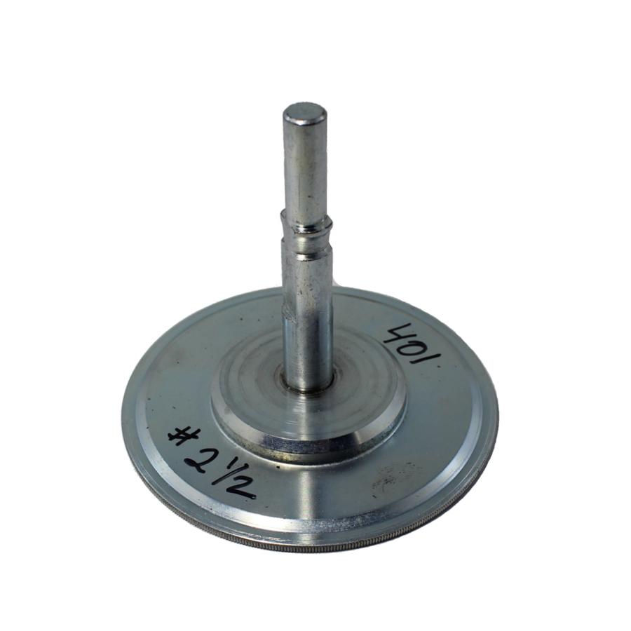 wellscan-all-american-parts-cy42-401-chuck-A