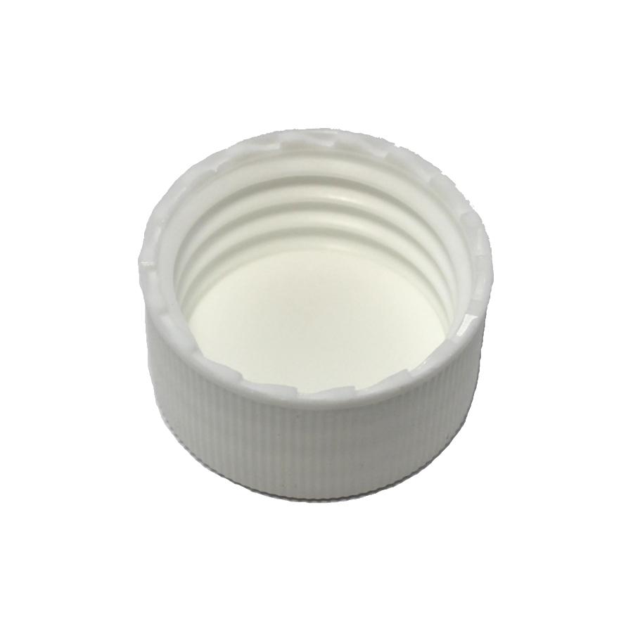 wellscan-24-414-white-plastic-cap-foam-liner-inside-view-C