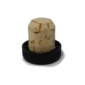wellscan-top-bar-natural-cork-stopper-A