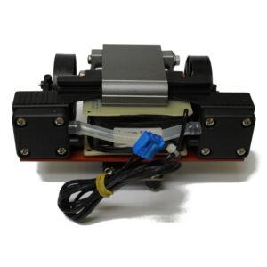 08-0439-weston-vacuum-pump-unit-pro-series-part-wellscan-A