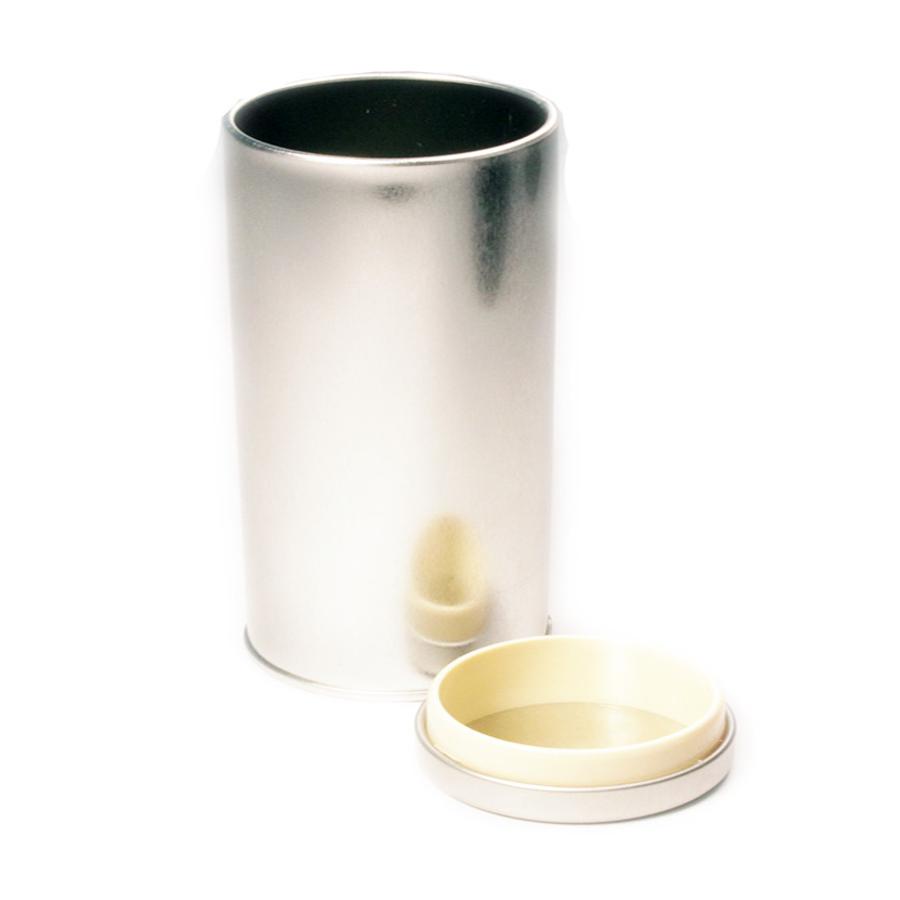 ACIS211508-tall-wide-inner-seal-tin-wellscan-A