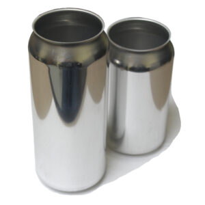 wellscan-16oz-beer-beverage-can-A2