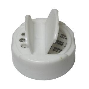 wellscan-GJL48CTWPS00-48CT-inner-seal-WHITE-Dispensing-Pour-Sift-Spice-Jar-Lid