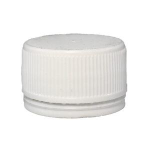 wellscan-CT-28-410-tamper-evident-short-skirt-white-bottle-lid-A