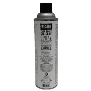 03-0101-W-weston-food-grade-silicon-spray-canister-wellscan-1A